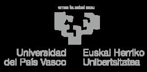 UPV/EHU_BBSC