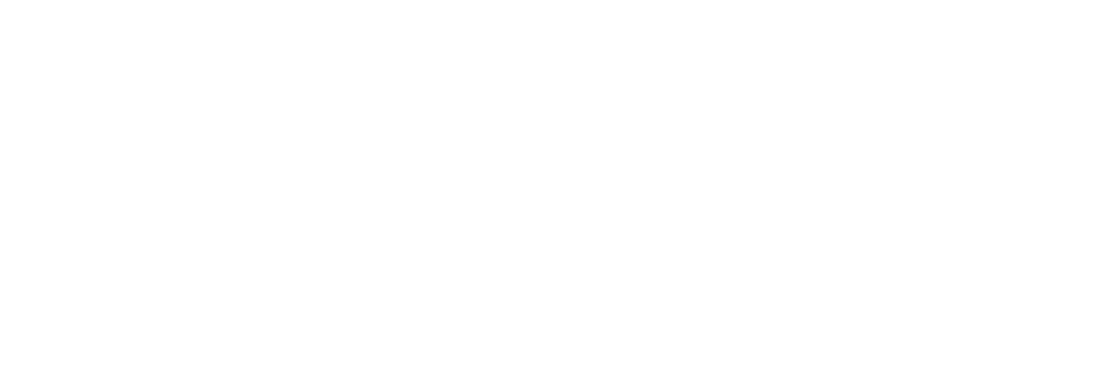 BBSC | Biscay Bay Startup Campus