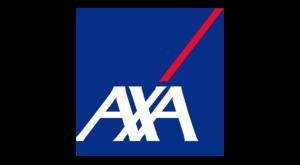 logos_AXA_color