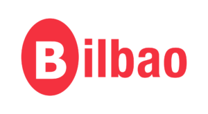 logos_Bilbao_color