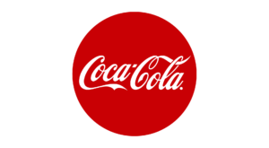 logos_CocaCola_color