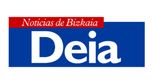 logos_Deia_color