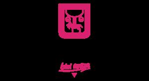 logos_Getxo_color