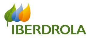 logos_Iberdrola_color