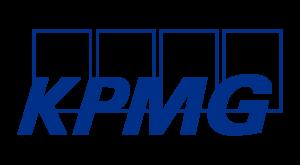 logos_KPMG_color