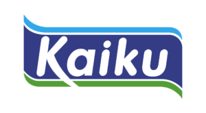 logos_Kaiku_color