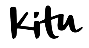 logos_Kitu_color