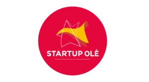 logos_Startup ole_color