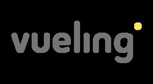 logos_Vueling_color