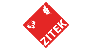 logos_Zitek_color