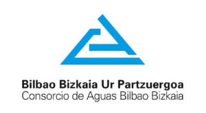 bbsc_logos_Consorcio aguas_color