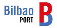 logos_bilbao port_bbsc