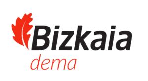 logo_DEMA_biscay bay startup campus