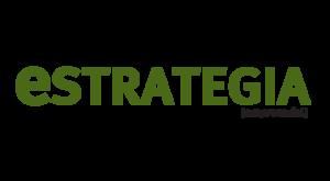 logo_estrategia empresarial_biscay bay startup campus