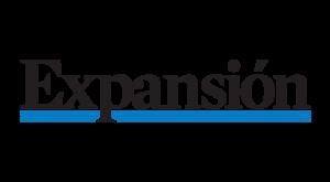 logo_expansión_biscay bay startup campus