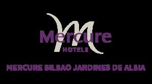logo mercure bbsc