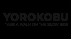 logo_yorokobu_biscay bay startup campus