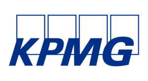 logos_KPMG_color