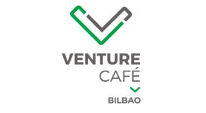 logos_venture cafe_biscay bay startup campus