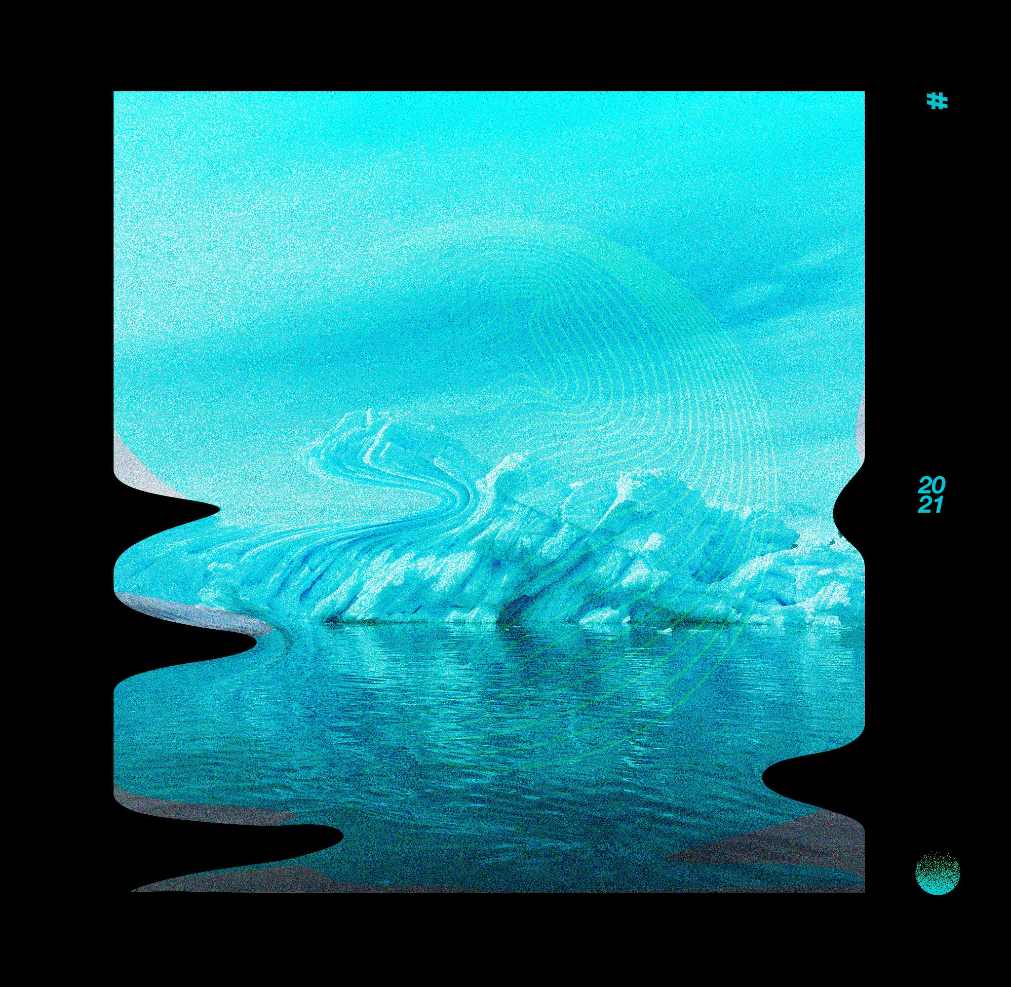 #BBSC21 - blue
