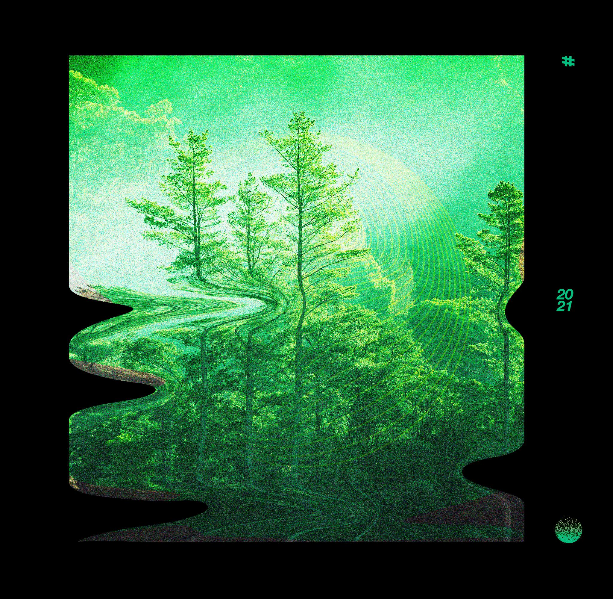 #BBSC21 - green