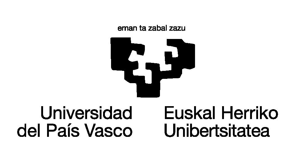 logo_UPV/EHU